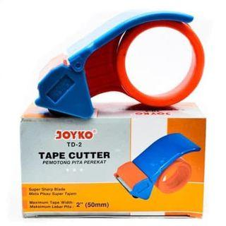 Tape cutter Joyko New