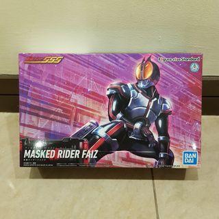 Figure-rise Standard Kamen Rider Faiz (555)