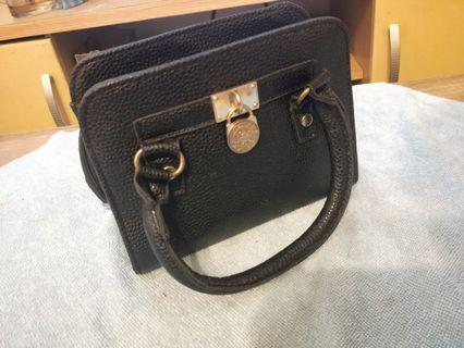 🚚 手提包包