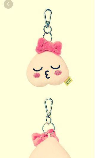 🚚 KAKAO friend Key Chain