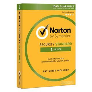 [3 Years] Norton Security Standard 2019