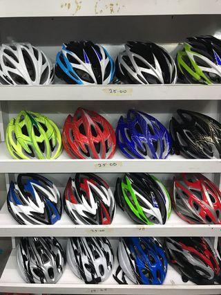OEM helmet brand new!!