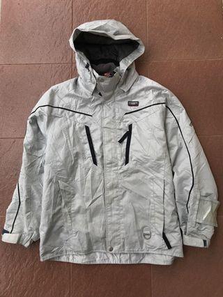 Descente Outdoor Jacket