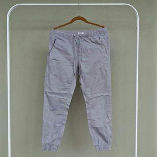 Pants Murah #EST50