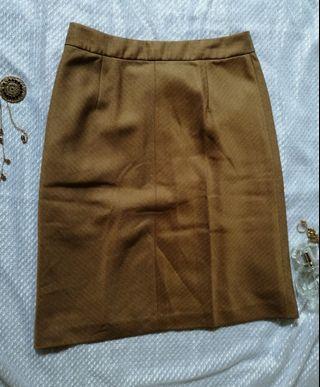 Formal / Office Pencil Skirt