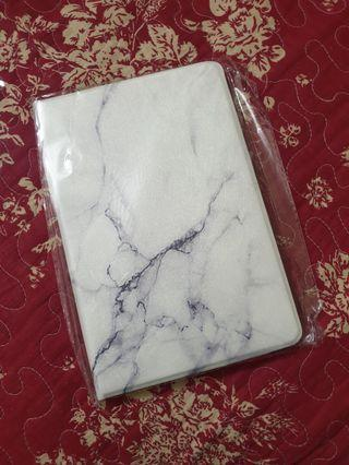 Marble iPad Mini Cover
