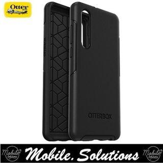 OtterBox Huawei P30 Symmetry Series Case (Authentic)