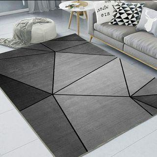 Modern Designer Carpet