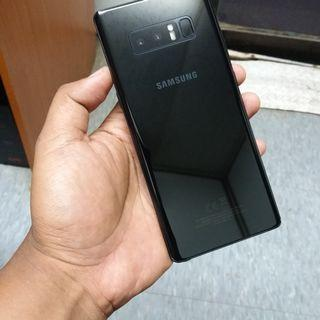 Samsung note 8 murah