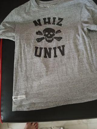 Neighbourhood t-shirt