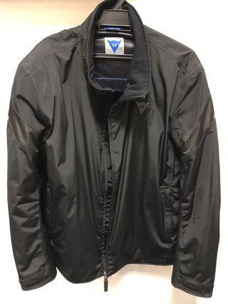 Dainese Original Rain Jacket