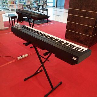 piano digital | Music & Media | Carousell Indonesia