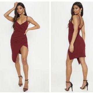5a3980706bbd plt dress | Women's Fashion | Carousell Australia