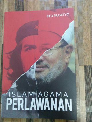 Islam Agama Perlawanan