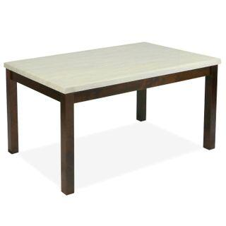 Marble Dining Table FREE DELIVERY