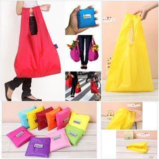 SHOPPING BAG LIPAT