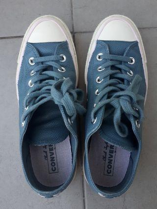 CONVERSE LEATHER (Limited Color)