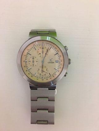 Citizen 手錶