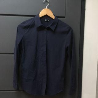 🚚 NET 襯衫
