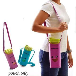 Pouch for fridge/eco bottle 2L