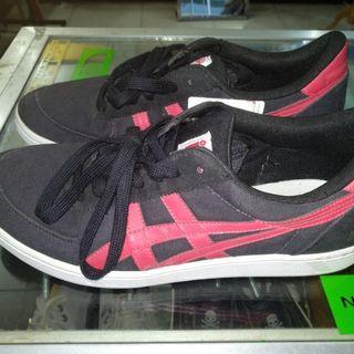 Onitsuka Tiger Shoe