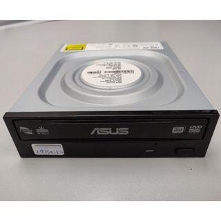 ASUS Super Multi DVD SATA Writer
