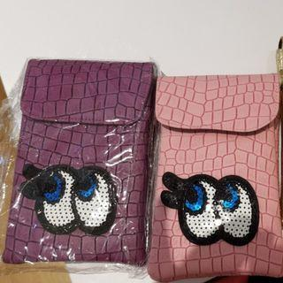 Good quality fashionable sling,