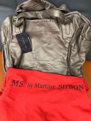 MS by Martine Sitbon - Michael Kors/Kate Spade/Lane Crawford