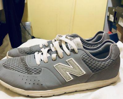 New Balance 波鞋