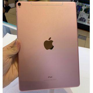 iPad Pro 10.5 2nd Generation 64GB / LTE (2ND)