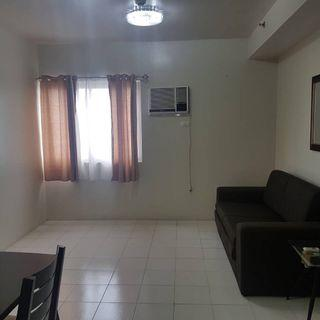Near Airport NAIA - Fully furnished Studio Unit for Sale or rent