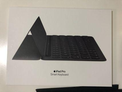 Apple smart keyboard (10.5 ipad pro / 2019 air 3)