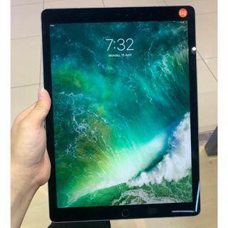 iPad Pro 12.9 2nd Generation 256gb / LTE (2ND)