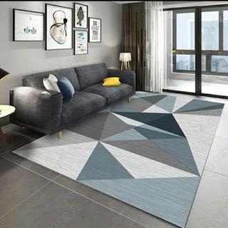 Designer Carpet/Rug