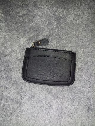 Dompet MINISO (small)