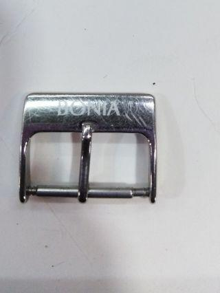 Watch buckle for Bonia brand