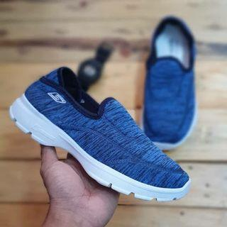 Skechers Slip On Equalizer