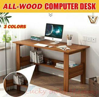 FREE DELIVERY Study Office Table