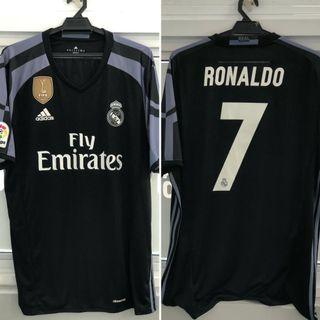 4c78a08d real madrid | Sports | Carousell Malaysia