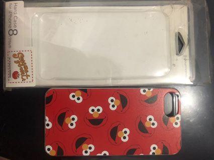 Case iphone 8/7/6s/6