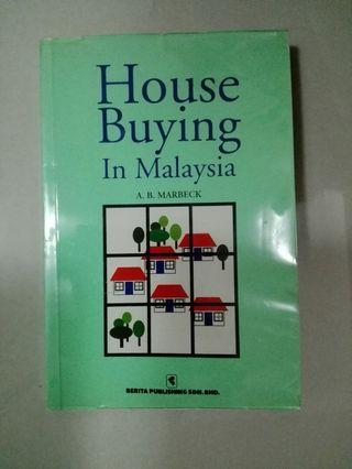 House Buying in Malaysia, AR Marbeck