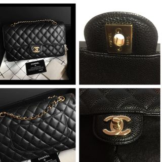 7bdd59e7853457 chanel bag | Books & Stationery | Carousell Singapore