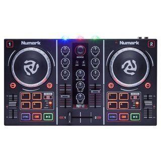 Numark Partymix DJ