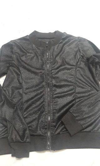 🖤New Bomber Jacket