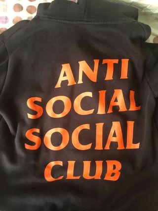 a928b1868636 anti social social club