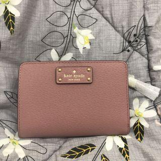 Dompet Kate Spade Wallet