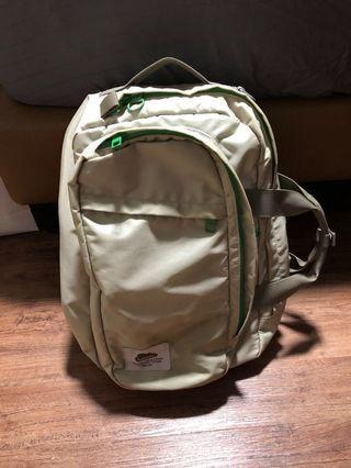 🚚 Hellolulu Convertible Bag