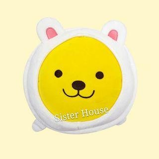 🇰🇷 Kakao Little Friends Muzi Face Kids Backpack 小童背包/背囊