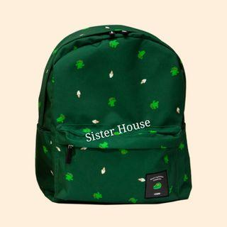 🇰🇷 Kakao Friends Con Pattern Backpack 背包/背囊