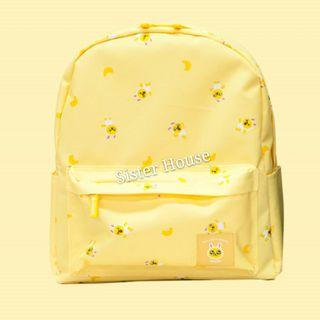 🇰🇷 Kakao Friends Muzi Pattern Backpack 背包/背囊